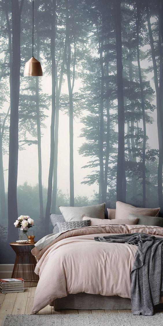 Schlafzimmer inspo