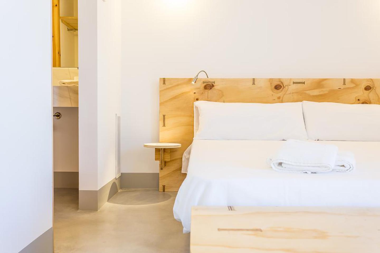 Aparthotel Sa Nau Mallorca